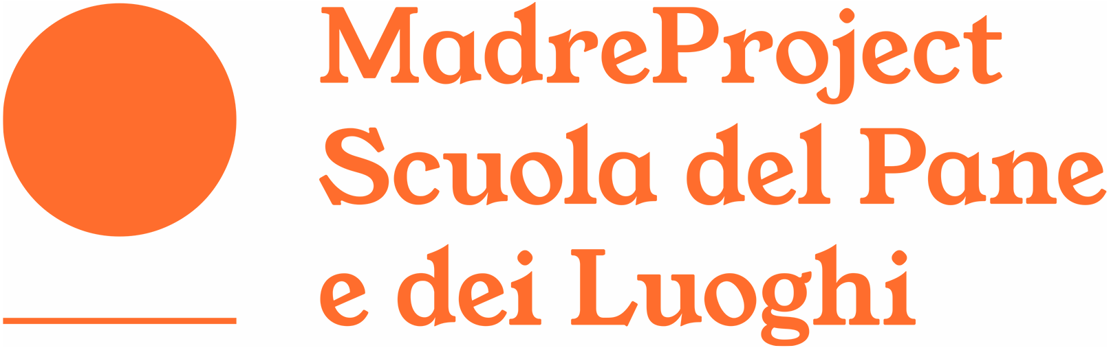 MadreProject
